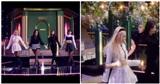 Netizen xôn xao: Jennie diện đầm đen tuyền 'mất hút', Rosé mới là người chiếm 'spotlight' trên sân khấu mới nhất của BlackPink?