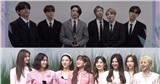 Netizen gọi AAA 2020 là 'lễ trao giải hề hước của năm': BTS 'trượt' giải quan trọng, các Daesang còn lại chia đều không sót một ai
