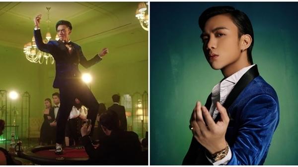 Liên tiếp 2 MV mới ngậm ngùi chịu 'đắng cay', netizen khuyên Soobin: 'Vẫn nên quay về với ballad thì hơn'