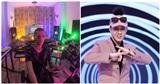 Sau lùm xùm, rapper đồng sáng tác hit 'Tuyết yêu thương' cùng Young Uno tuyên bố: Ca khúc sẽ không được diễn trên sân khấu!
