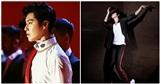 Bức ảnh lột tả sự khắc nghiệt sau ánh hào quang của Yunho (TVXQ), fans tự hào nhưng quá xót xa