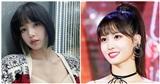 Lisa dứt khoát lựa chọn Momo là nữ Idol sở hữu kỹ năng nhảy đỉnh mặc cho fans BlackPink và Twice 'khẩu chiến nảy lửa'