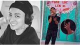 Netizen đào lại bản 'live như nuốt đĩa' Hoa nở không màu của Hoài Lâm, nhưng tất cả bỗng thu bé lại vừa bằng 'bộ nail' của nam ca sĩ!