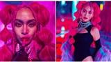 Thêm một 'chân dài đi hát', Mâu Thủy gia nhập 'đường đua Vpop' với MV được đầu tư 'khủng'?