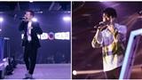 Show âm nhạc 'mở bát' đầu năm 2021: Karik bùng nổ với 'Người lạ ơi', JustaTee bắt rap cực đỉnh
