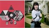 Sốc: 'Fan cứng' chi hơn 170 triệu đồng mua single ủng hộ một thành viên của 'nhóm nhạc đông nhất Việt Nam'