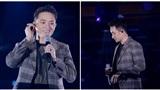 Đưa loạt hit lên sân khấu, Phan Mạnh Quỳnh gây bất ngờ khi làm điều mới mẻ này!