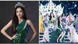 HOT: Hoa hậu Thế giới Việt Nam 2021 chấp nhận thí sinh phẫu thuật thẩm mỹ dự thi