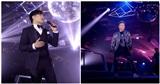 'Mr. Đàm' chiếm 'spotlight' với loạt ca khúc đi vào lòng người, Quý Bình hát bolero đầy cảm xúc