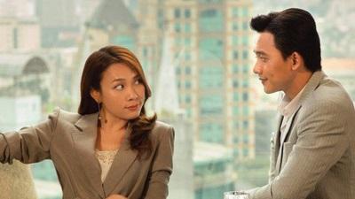 'Chị trợ lý của anh': Mối tình chị em ngọt ngào, dễ thương nhưng cái kết chưa trọn vẹn