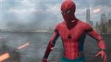 'Spider-Man: Far From Home' nằm ở khoảng thời gian nào nếu không phải tiền truyện của Infinity War?
