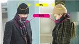 Phản ứng gây tranh cãi của YG khi Jennie (Black Pink) và Kai bị tung tin hẹn hò