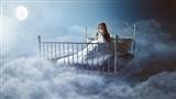 Những giấc mộng báo trước bệnh tật mà bạn cần đặc biệt chú ý
