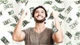 Trắc nghiệm: Hình ảnh con đường tiết lộ khả năng kiếm tiền của bạn
