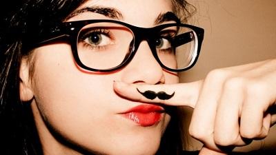 Nữ giới sở hữu gương mặt nam tính: Sự nghiệp thuận lợi nhưng lận đận đường tình duyên