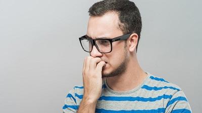 Top 3 con giáp nam có tính cách yếu đuối, thường chỉ biết khóc lóc khi gặp chuyện