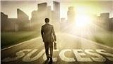 Top 4 con giáp có đầu óc kinh doanh nhạy bén và khả năng kiếm tiền giỏi nhất