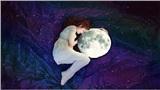 Giải mã giấc mơ: 8 giấc mơ mang điềm báo đại cát đại lợi, sắp sửa phát tài