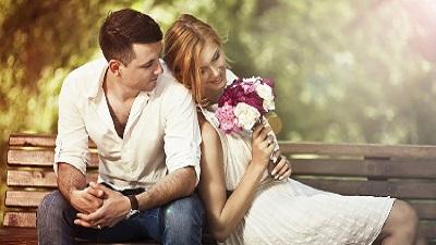 Sổ tay tình yêu: Phụ nữ thông minh tuyệt đối không làm 3 điều này khi yêu