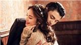Bí kíp tình yêu mách phái đẹp 3 cách hiệu quả giữ lửa hạnh phúc