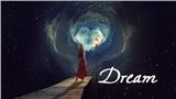 Giải mã giấc mơ: Nếu thấy những thứ này, hãy chuẩn bị tinh thần rước cả núi tiền tài về nhà thôi
