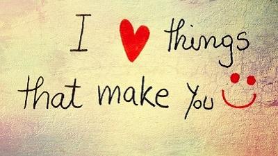 Khi tình yêu đến hãy tham khảo những lời tỏ tình tuyệt vời nhất để nửa kia nhớ mãi không quên