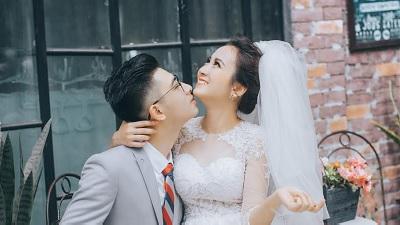 Top 4 con giáp kết hôn càng muộn càng hạnh phúc, kết hôn sớm dễ dẫn đến li hôn