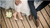 Top 3 con giáp nam sau khi kết hôn càng đối xử tốt với vợ hơn, tình cảm bền chặt như keo sơn luôn thắm thiết như thủa ban đầu