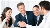 Top 3 con giáp là những người khôn khéo khi chọn đồng nghiệp hợp tác làm ăn