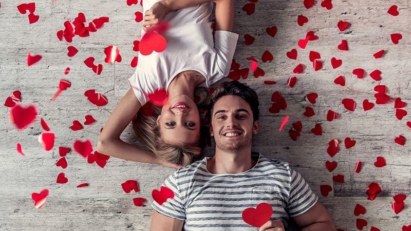 Top 4 con giáp nếu có thể sát cánh bên chồng lúc khó khăn thì tương lai ngày càng hạnh phúc