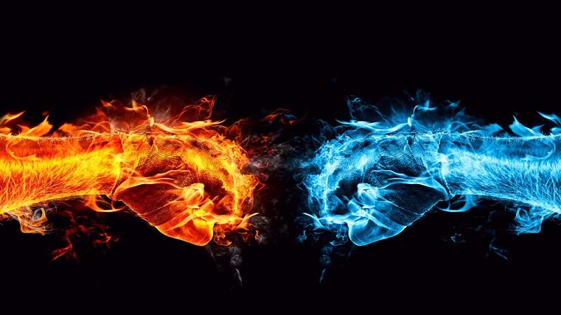 3 cặp con giáp như nước với lửa nếu kết hợp với nhau thất bại là điều dễ thấy
