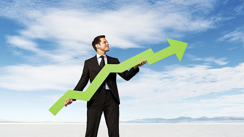 Đàn ông sinh vào tháng mấy thì dễ trở thành người thành công nhất?