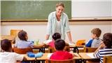 Top 3 con giáp bẩm sinh đã có khả năng với nghề giáo viên