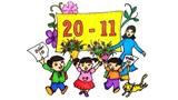12 con giáp sẽ là giáo viên của môn học nào? (P2)