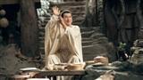 Điểm gặp gỡ thú vị giữa 'The Knight of Shadows' của Thành Long và phim hài Tết Châu Tinh Trì