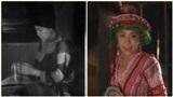 Các sĩ tử còn chần chừ gì mà không vừa học vừa 'quẩy' cùng Hoàng Thùy Linh trong MV mới
