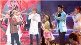 Hai màn support đầy tréo ngoe trong Giọng hát Việt nhí: Jack & K-ICM đưa thí sinh lên top 1 trending, Trúc Nhân chiếm trọn spotlight của các cháu