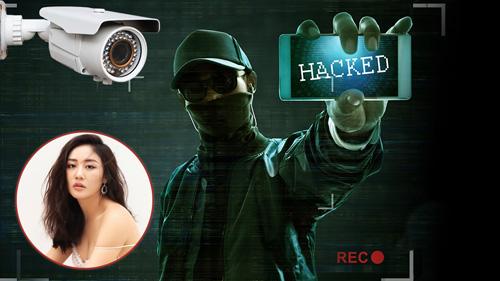 Từ vụ việc của Văn Mai Hương, chị em cần làm gì để phòng thân trước nguy cơ bị xâm phạm quyền riêng tư?