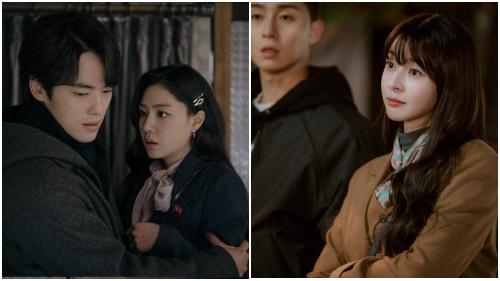 Vì sao kiếp nam nữ phụ phim Hàn luôn chịu kết thảm? Soo Ah của 'Itaewon Class' cũng xác định dần đi là vừa!
