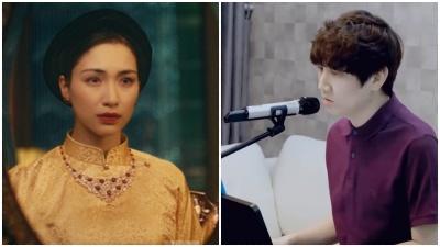 Xem ViruSs react MV mới của Hòa Minzy mới chợt nhận ra Mr. Siro đúng là 'thánh hát ké' của V-pop, bài nào cũng phải góp giọng mới chịu