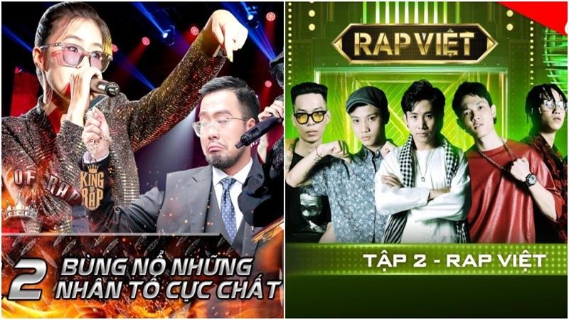 http://tiin.vn/chuyen-muc/nhac/ve-do-hot-thi-king-of-rap-thua-nhung-tren-duong-dua-rap-viet-lieu-co-dang-lep-ve-voi-dan-chien-binh-thieu-noi-bat.html