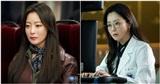 Kim Hee Sun nói về vai diễn kép trong 'Xứ sở Alice':  hy vọng bạn có thể nhìn thấy từng nét quyến rũ riêng của mỗi người