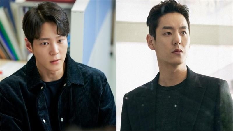 Joo Won - Kwak Si Yang: Cặp bố con kỳ lạ nhất màn ảnh Hàn, mỗi lần 'đoàn tụ' lại lao vào đánh đấm