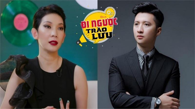 http://tiin.vn/chuyen-muc/sao/xuan-lan-lam-show-chuyen-ngai-noi-nhung-chua-gi-da-noi-het-ho-khach-moi-the-nay-thi-con-ai-dam-ke.html