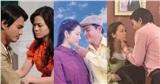 Nhật Kim Anh - Cao Minh Đạt: Cặp đôi vàng trong làng ngược nhau trên màn ảnh