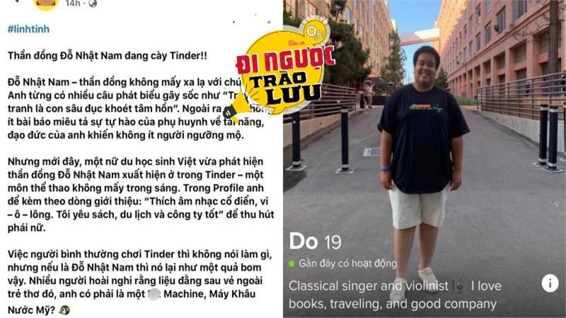 http://tiin.vn/chuyen-muc/song/than-dong-do-nhat-nam-ngay-ay-da-lon-va-biet-quet-tinder-nhung-co-gi-dang-bi-cuoi-cot-nem-da.html