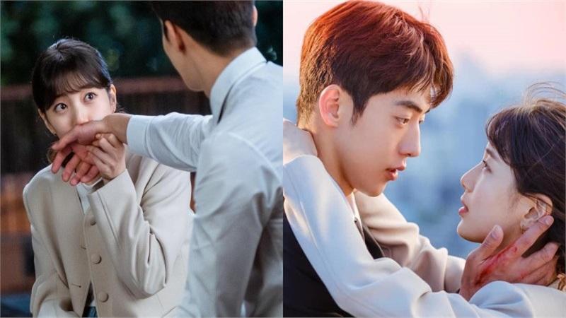 Nam Joo Hyuk: nam chính số hưởng nhất 'Start Up', từ tiền đồ đến bạn gái đều có người dâng đến tận tay