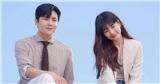 'Start Up': Cân đong đo đếm Nam Joo Hyuk với Kim Seon Ho làm gì khi kẻ đáng thương cuối cùng vẫn là nam thứ si tình?