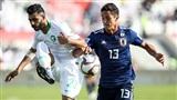 Đánh bại Saudi Arabia, Nhật Bản đối đầu Việt Nam ở tứ kết