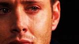 Những con giáp nam hay khóc trong tình yêu nhất